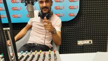 Mehmet Baymak