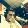 Radyo Keyfi Koray